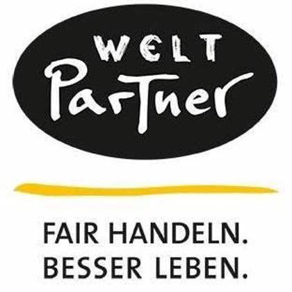 Bilder für Hersteller WeltPartner