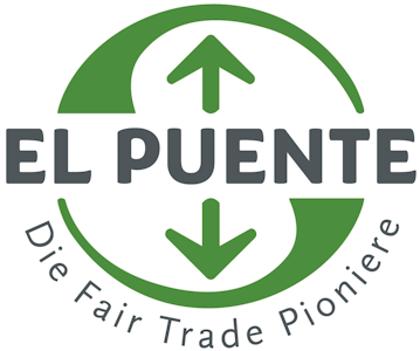 Bilder für Hersteller El Puente