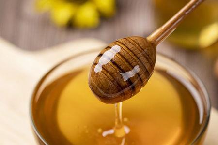 Bild für Kategorie Honig