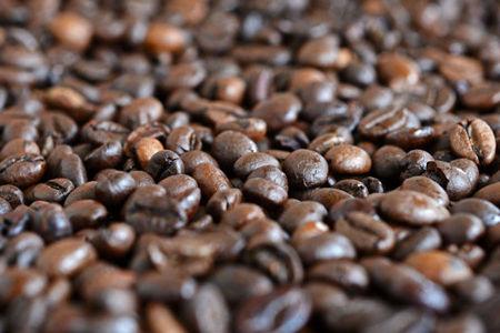 Bild für Kategorie Kaffee