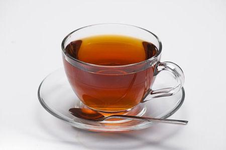 Bild für Kategorie Tee