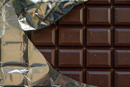 Bild für Kategorie Schokolade