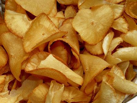 Bild für Kategorie Chips