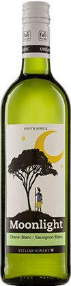 Bild von Bio-Weißwein Moonlight Chenin Blanc/Sauvignon Blanc