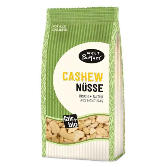 Bild von Bio-Cashews Bruch