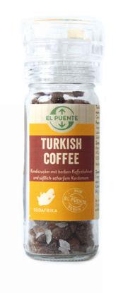 Bild von Turkish Coffee - Kaffeegewürz