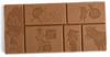 """Bild von """"Die gute Schokolade"""""""