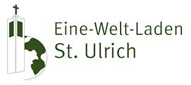 Eine-Welt-Laden St. Ulrich