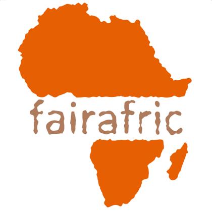 Bilder für Hersteller fairafric