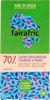 Bild von fairafric Bio-Zartbitterschokolade 70% Tigernuss & Mandel